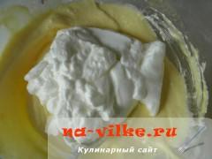 lvovskiy-syrnik-08