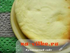 lvovskiy-syrnik-11