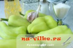marinovanniy-zhareniy-perec-01