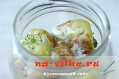 marinovanniy-zhareniy-perec-07