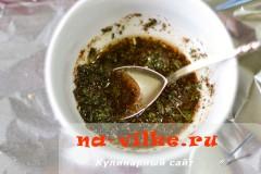 mjasnoy-rulet-s-fistashkami-08