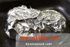 mjasnoy-rulet-s-fistashkami-10