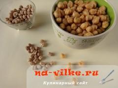 okorochka-s-nutom-02