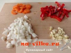 okorochka-s-nutom-04