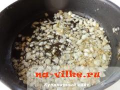 okorochka-s-nutom-05