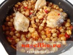 okorochka-s-nutom-10