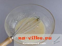 oladii-s-abrikosami-03