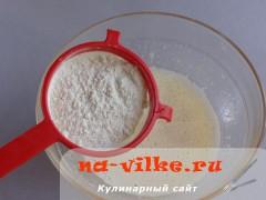 oladii-s-abrikosami-04