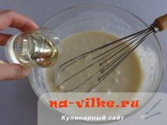 oladii-s-abrikosami-06