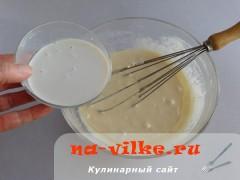 oladii-s-abrikosami-07