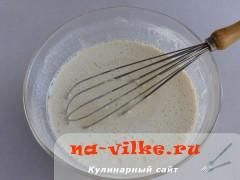 oladii-s-abrikosami-08