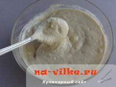 oladii-s-abrikosami-09