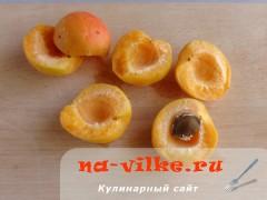 oladii-s-abrikosami-10