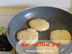 oladii-s-abrikosami-12