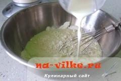 pirog-s-abrikosovym-vareniem-03