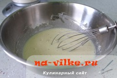 pirog-s-abrikosovym-vareniem-04