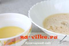 pirog-s-abrikosovym-vareniem-07