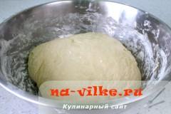 pirog-s-abrikosovym-vareniem-10