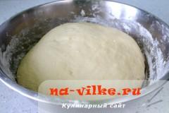 pirog-s-abrikosovym-vareniem-11