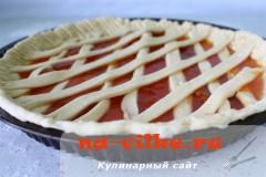 pirog-s-abrikosovym-vareniem-16