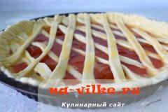 pirog-s-abrikosovym-vareniem-17