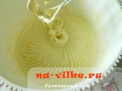 pirog-s-grushami-05