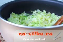 pirozhki-zavarnoe-testo-03
