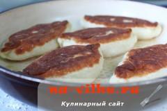 pirozhki-zavarnoe-testo-12