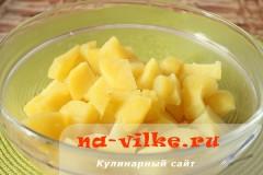 pure-s-goroshkom-2
