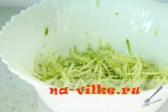 salat-iz-kabachkov-2