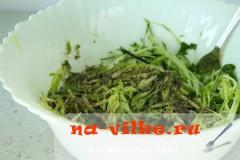 salat-iz-kabachkov-5