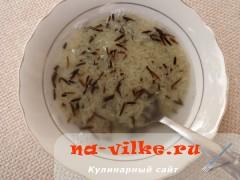 salat-iz-tunca-s-risom-02
