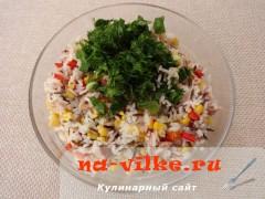 salat-iz-tunca-s-risom-08