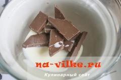shokoladnoe-maslo-2