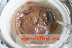 shokoladnoe-maslo-3
