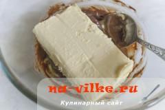 shokoladnoe-maslo-4