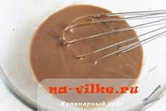 shokoladnoe-maslo-5