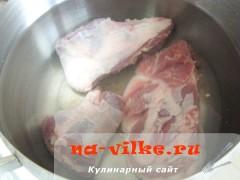 sup-iz-baraniny-s-ovoshami-03