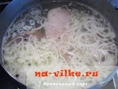 sup-iz-baraniny-s-ovoshami-05