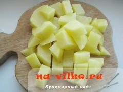 sup-iz-baraniny-s-ovoshami-08