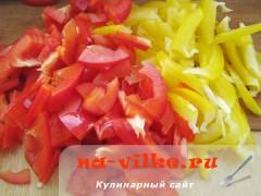 sup-iz-baraniny-s-ovoshami-09
