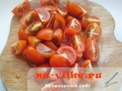 sup-iz-baraniny-s-ovoshami-11