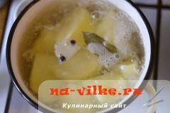 sup-pure-s-krevetkami-4