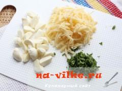 tcvetnaja-kapusta-v-zalivke-03