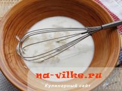 tcvetnaja-kapusta-v-zalivke-05