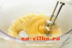 tort-klubnika-multivarka-04