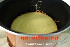 tort-klubnika-multivarka-09