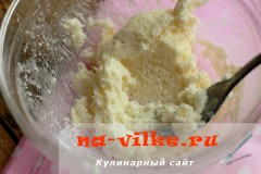 tort-smorodina-klukva-06