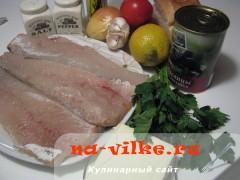 tushenaya-ryba-04