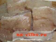 tushenaya-ryba-05